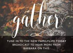 gather me placemats 1000x500 wish list thanksgiving
