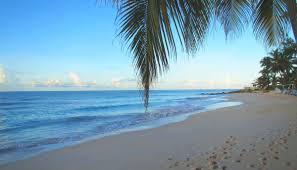 barbados beaches turtle beach