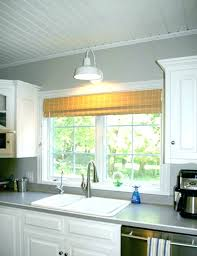 wall mounted kitchen lights kitchen sink light wall mounted kitchen lighting wall mounted light