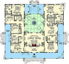 432 best house plans i like images on pinterest house floor