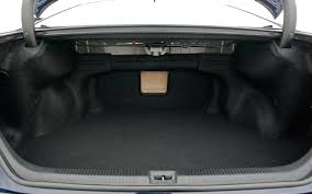 2009 lexus es 350 consumer review 2011 lexus es 350 trunk photo 41895330 automotive com