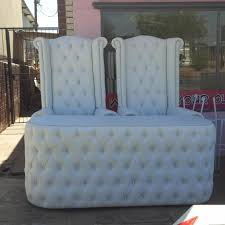 his and hers wedding chairs wedding chairs for sale manufacturers of wedding chair sa