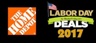 home depot black friday 2017 flooring home depot labor day sale 2017 blacker friday