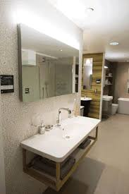 209 best bathroom images on pinterest bathroom ideas room and
