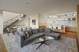 home expo design center nj 100 home expo design center nashville reviews colors 100 home
