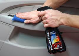 Car Cleaner Interior Best Interior Car Cleaner Uv Protector Best Interior Car Cleaner