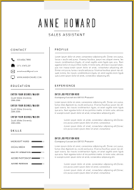 resume template word document singapore map free modern resume templates microsoft word modern resume