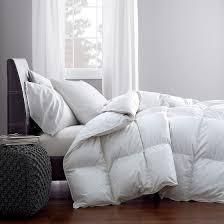 Black Goose Down Comforter Down Comforter For A Crib Creative Ideas Of Baby Cribs