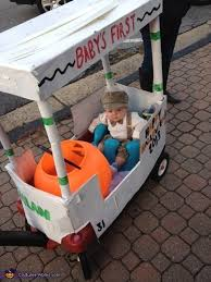 the top 10 cutest baby halloween costumes u2014 every little thing