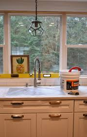 kitchen backsplash glass subway tile kitchen backsplash adorable glass subway tiles kitchen