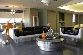 modern living room furniture ideas 20 gutsy modern living room furniture for your condo home design