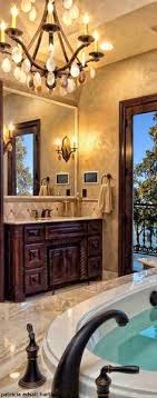 tuscan bathroom designs inspiring tuscan style bathroom designs home ideas italian bathroom