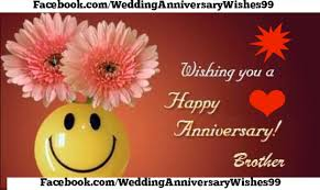 Wedding Wishes For Brother Results For Wedding Anniversary Wishes For Brother And His Wife
