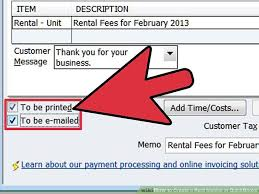 273143247701 free rent receipt template pdf medical invoice