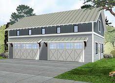 best 25 garage with apartment kit ideas on pinterest gym towel