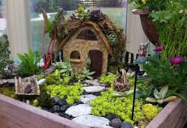 real home decor this real life fairy tale cottage is about to inspire your style