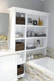 bathroom shelving ideas for small spaces small toilet storage the bathroom dresser wall ideas for tiny