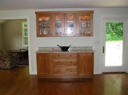 dining room storage dining room storage solutions traditional dining room boston