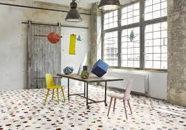 laminat design the creative power of alfredo häberli ifdm