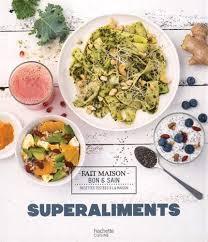hachette cuisine fait maison 29 best nos ouvrages images on books amazon and book