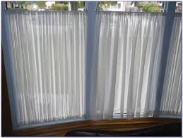 Curtain Tension Rod Extra Long Tension Rods For Curtains Extra Long Curtain Home Design Ideas