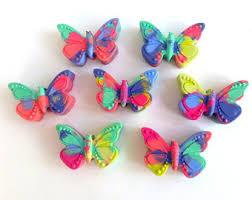 barbie mariposa etsy