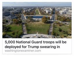 National Guard Memes - 25 best memes about brother my brother brother my brother memes