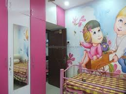 Good Places To Buy Bedroom Furniture What Are Some Good Places In Chennai To Buy A 2 Bedroom Apartment
