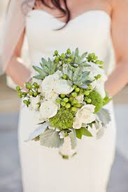 wedding flowers delivery wedding ideas amazing silk flower bouquets stunning different