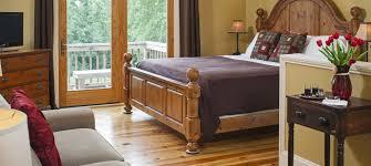 arcady vineyard bed and breakfast charlottesville virginia