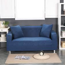 Sofa Chairs For Living Room by Online Get Cheap Deep Sofa Aliexpress Com Alibaba Group