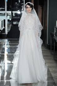 Wedding Dress Designer Reem Acra Is The Wedding Dress Designer