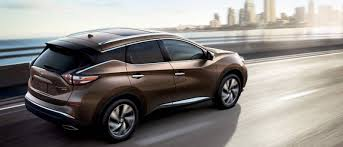 nissan altima yahoo answers 2017 nissan murano delivers eye catching style impressive power