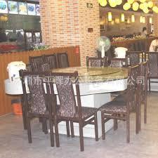 selling home interiors home interiors in decor home interior