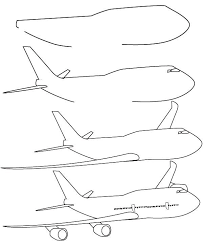 best 25 plane drawing ideas on pinterest airplane doodle