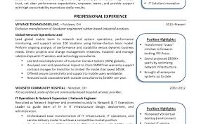 Noteworthy Professional Cv Writing Tags Favorite Executive Resume Writing Tags Templates Of Cover Letters