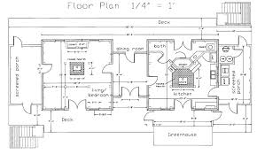 sle house plans cad house floor plans house plan 2017