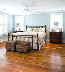 bedroom colors ideas blue bedroom color best relaxing bedroom colors ideas on relaxing