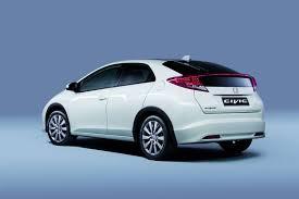 honda civic 1 6 i dtec 2013 2015 used car review car review