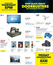 best websites for black friday deals best buy black friday 2017 ad deals and sale info