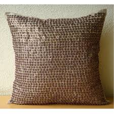 Home Decor Throw Pillows by Sofas Center Accent Pillows For Brown Sofa Fascinating On Modern