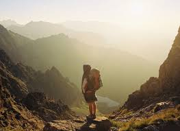 Cheapest State by Top 4 Cheapest And Unexplored Place To Go Backpacking In India