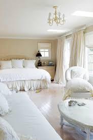Bedroom Fun Ideas Couples Seductive Bedroom Ideas Design Fun For Couples Romantic Surprises