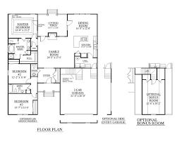 Home Decor Designer Job Description Architecture 3dartrender Architectural Design Commercial And