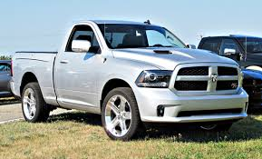dodge truck 2013 exclusive sort of 2013 ram 1500 r t exposed