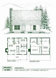 log cabin with loft floor plans 5 bedroom house plans with loft fresh delightful decoration log