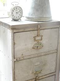 shabby chic file cabinet google search diy tutorials