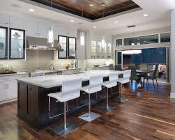 kitchen faucets kansas city kansas city black walnut flooring kitchen contemporary with