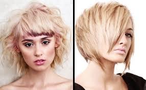precision haircuts for women blonde hairstyles medium layered haircuts women hair ideas