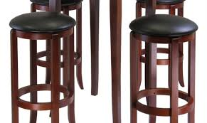 Furniture Kitchener Stools Surprising Bar Stools For Sale Wichita Ks Favored Bar